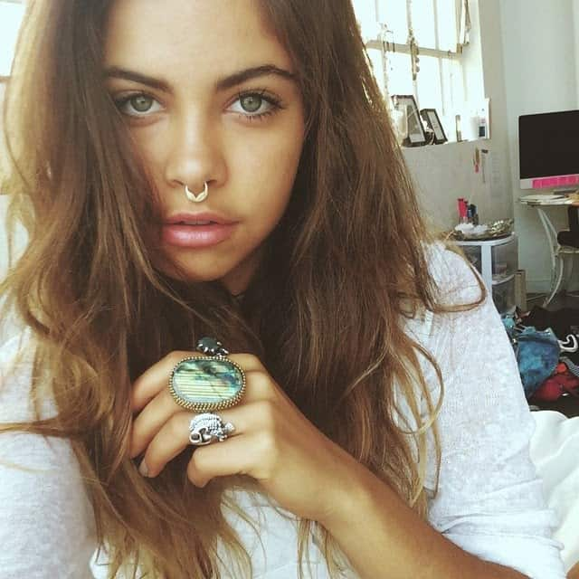 septum-rings-looks (3)