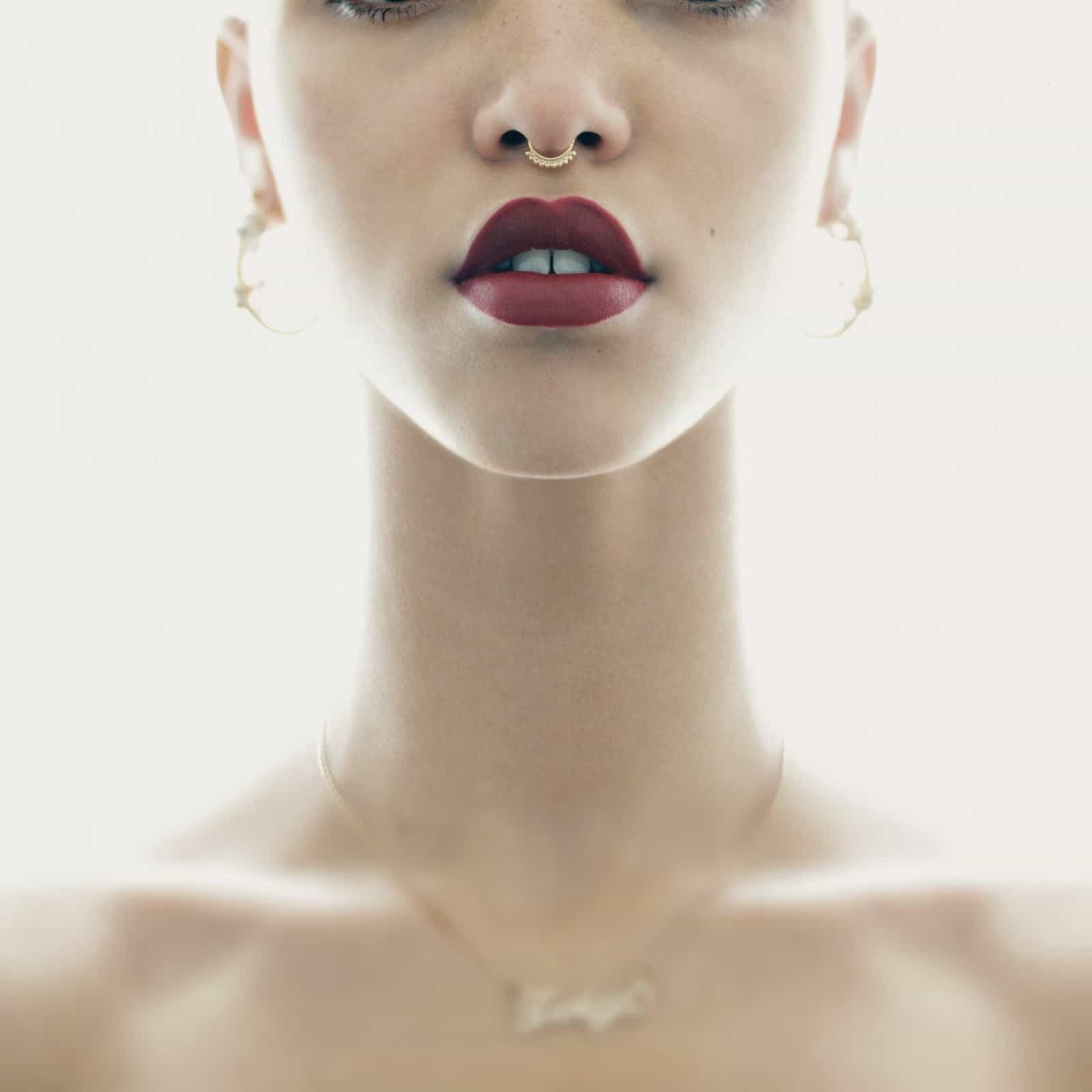 septum-rings-looks (5)
