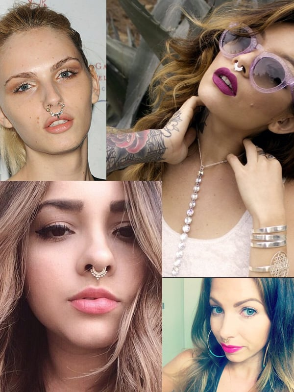 septum-rings-looks