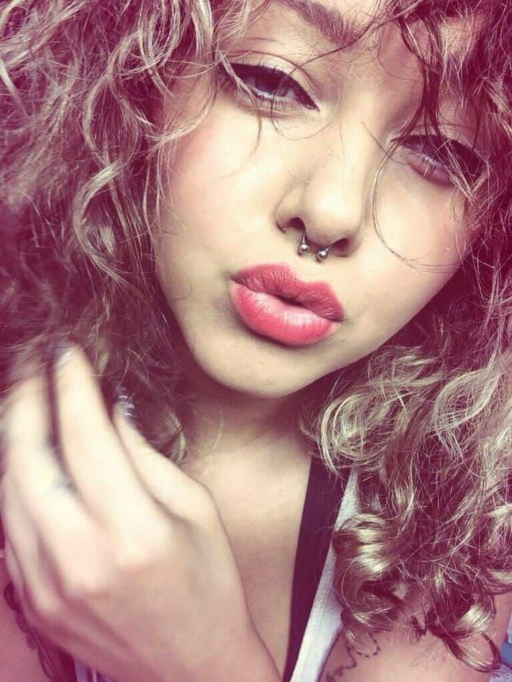 septum-rings-trend (12)