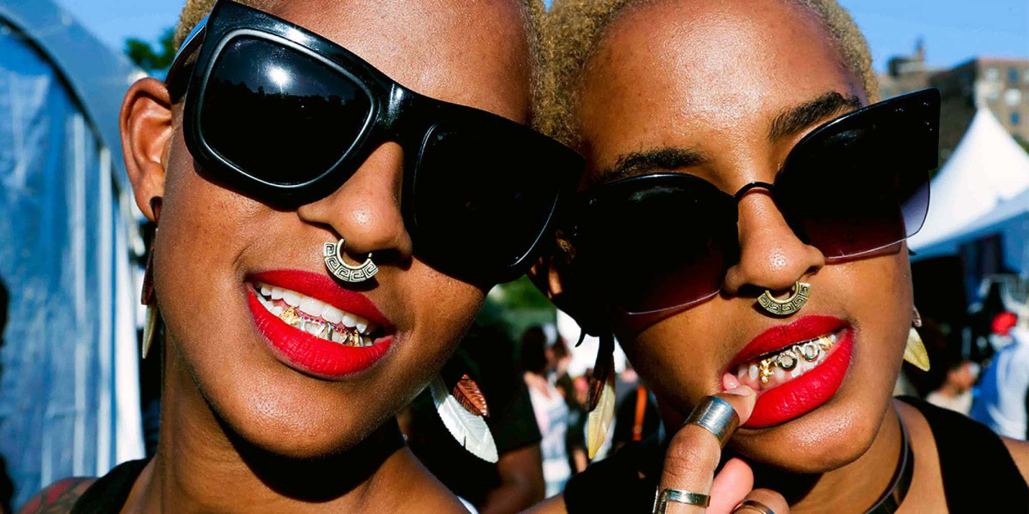septum-rings-trend (7)