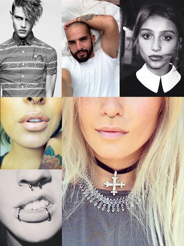 septum-rings-trend