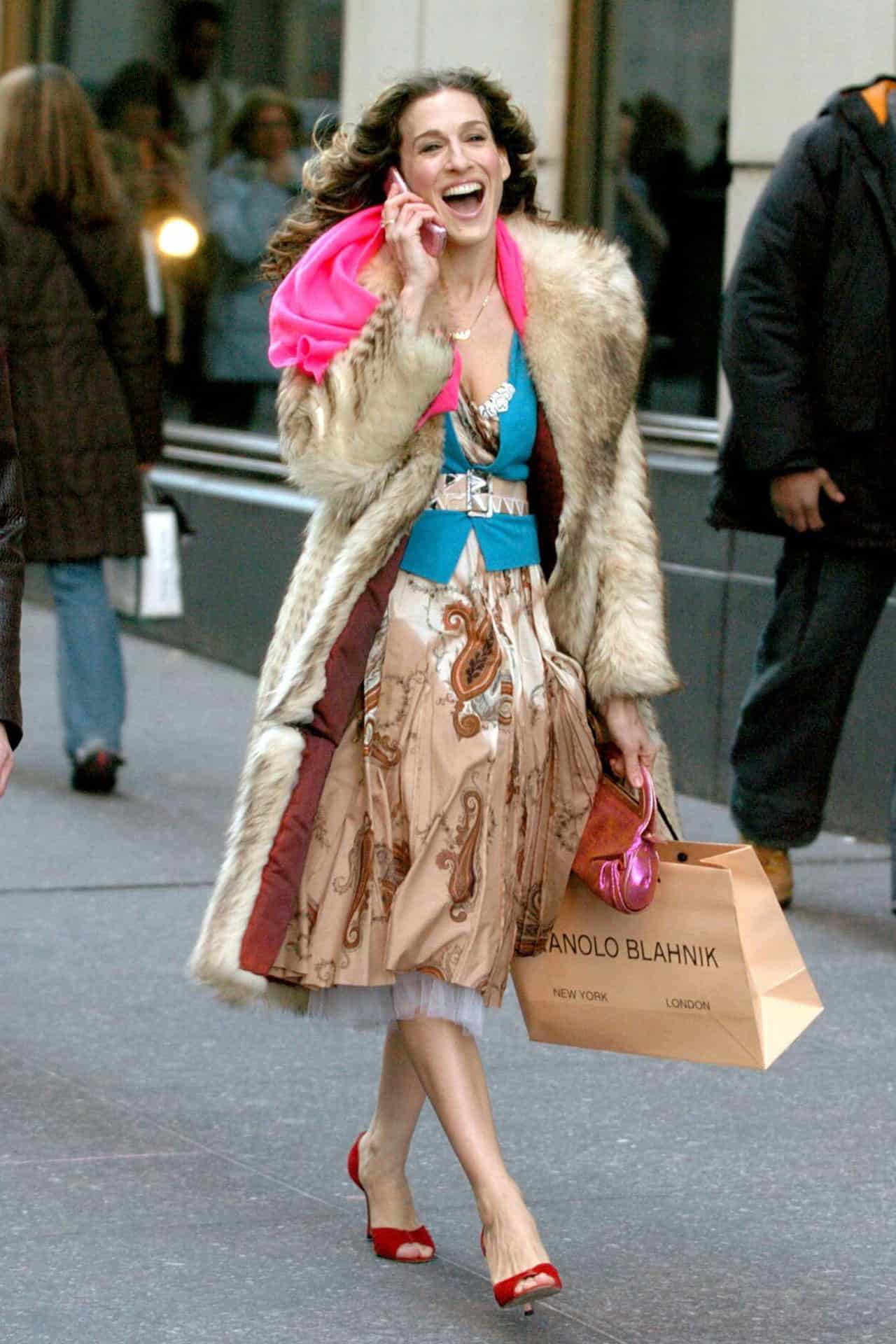 sex-and-the-city-fashion (3)
