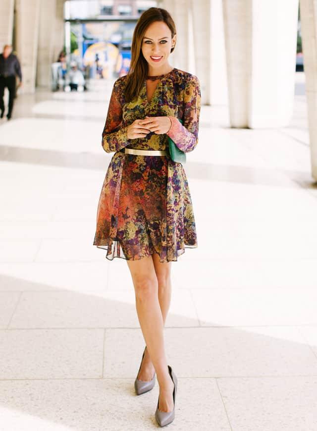 street-style-autumn-dresses (2)