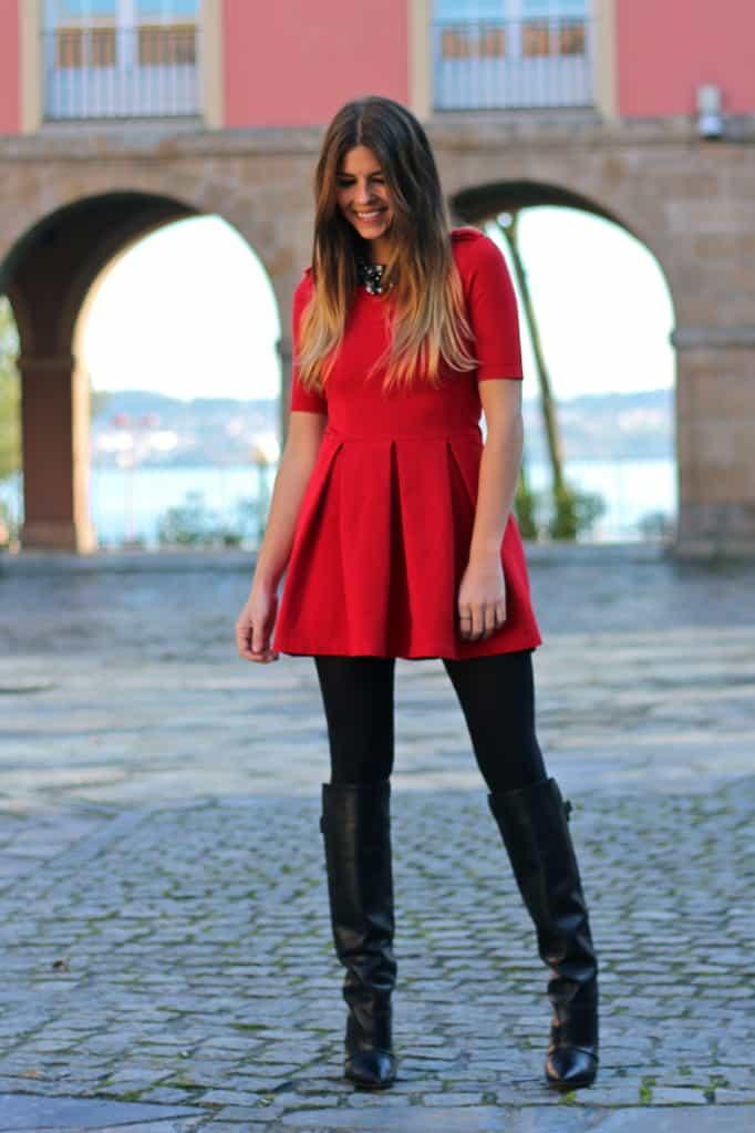 street-style-autumn-dresses (3)