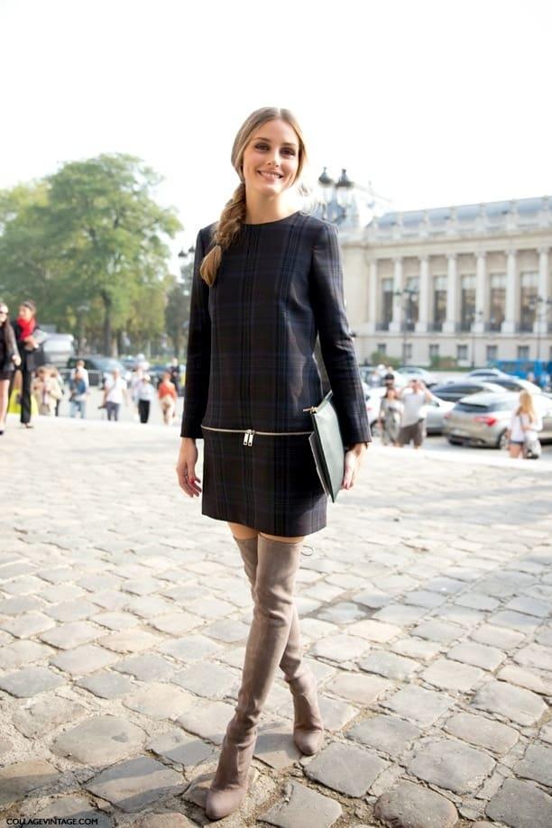 street-style-autumn-dresses (5)