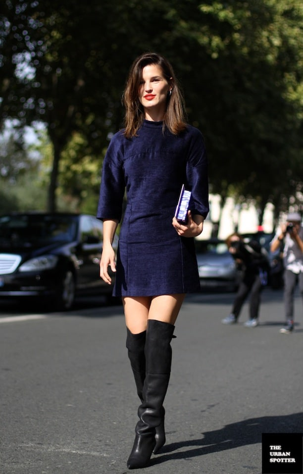 street-style-autumn-dresses (6)