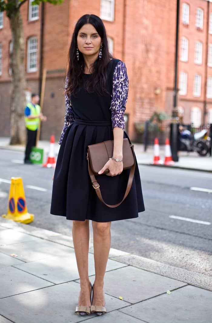 street-style-autumn-dresses (8)