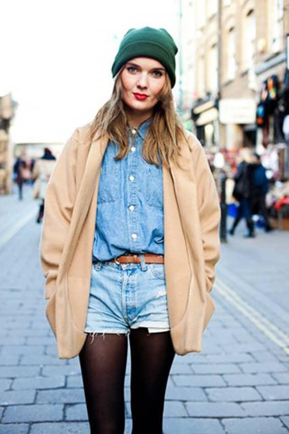 street-style-autumn-shorts (3)