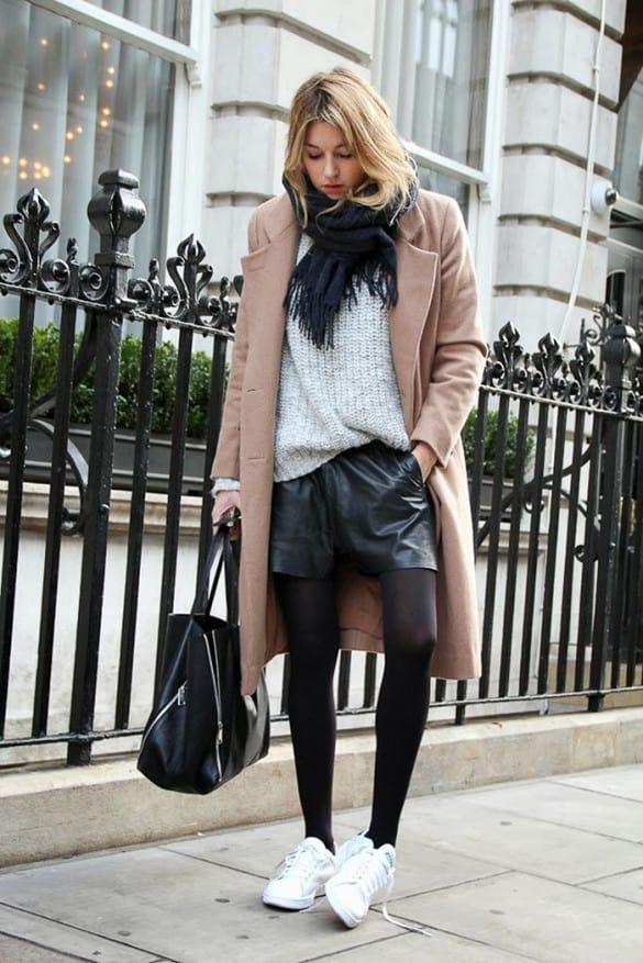 street-style-autumn-shorts (4)
