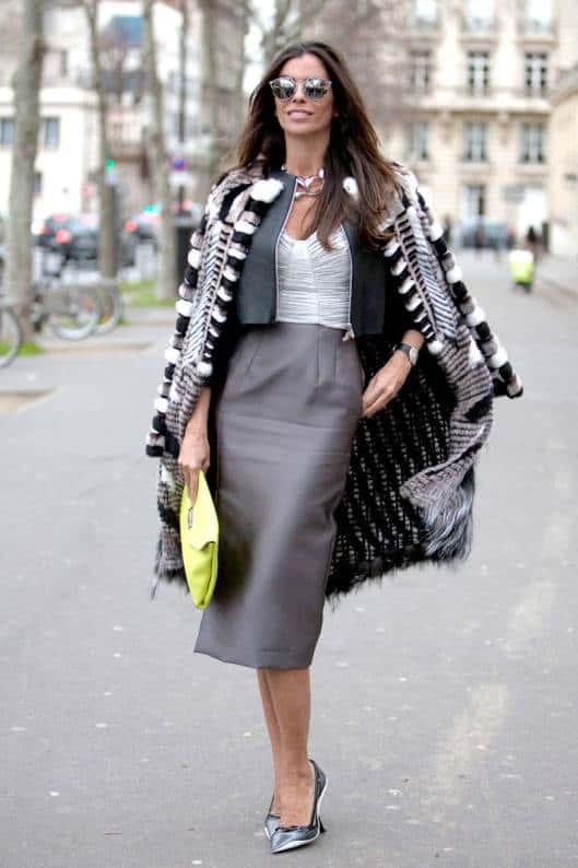 street-style-grey (2)