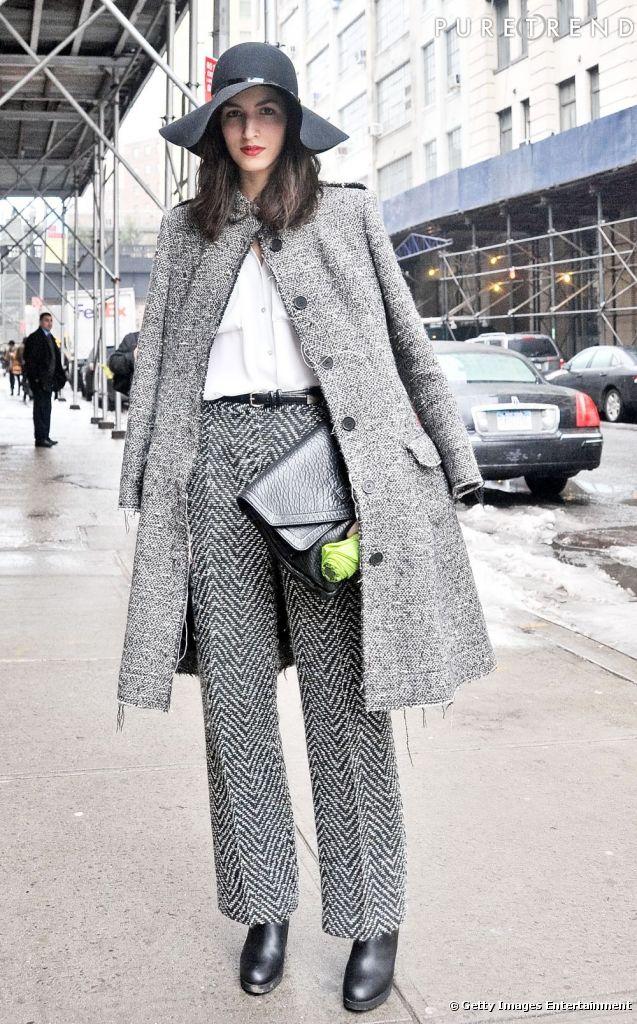 street-style-grey-looks (11)