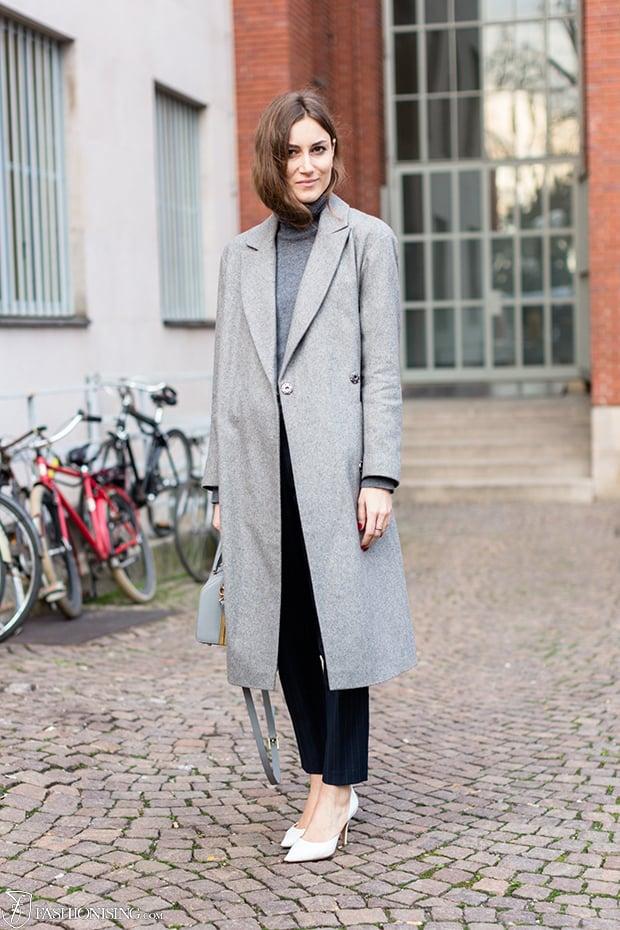 street-style-grey-looks (2)