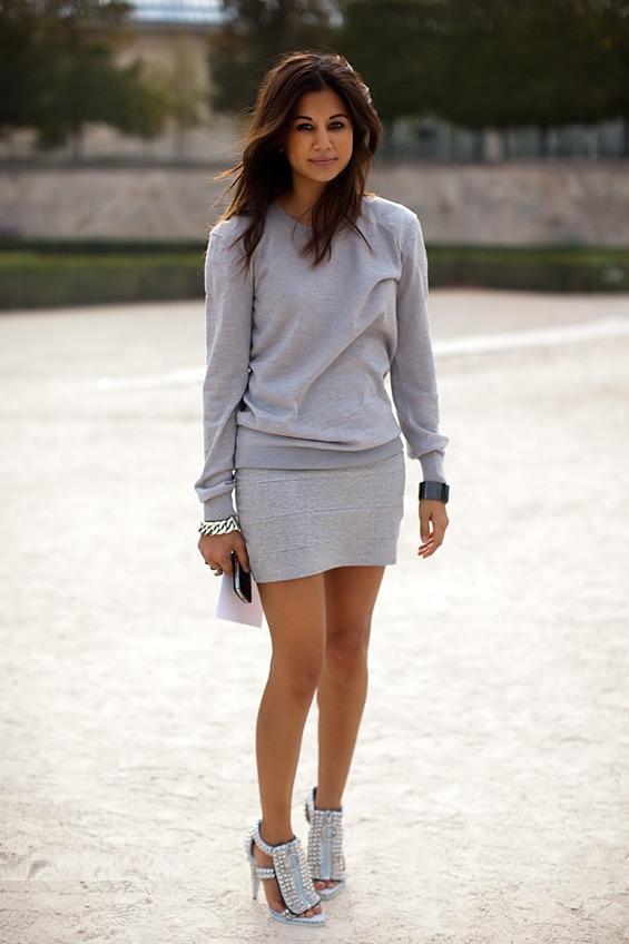 street-style-grey-looks (3)