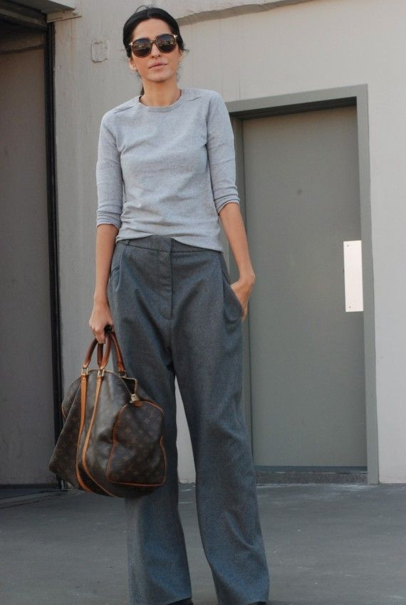 street-style-grey-looks (6)