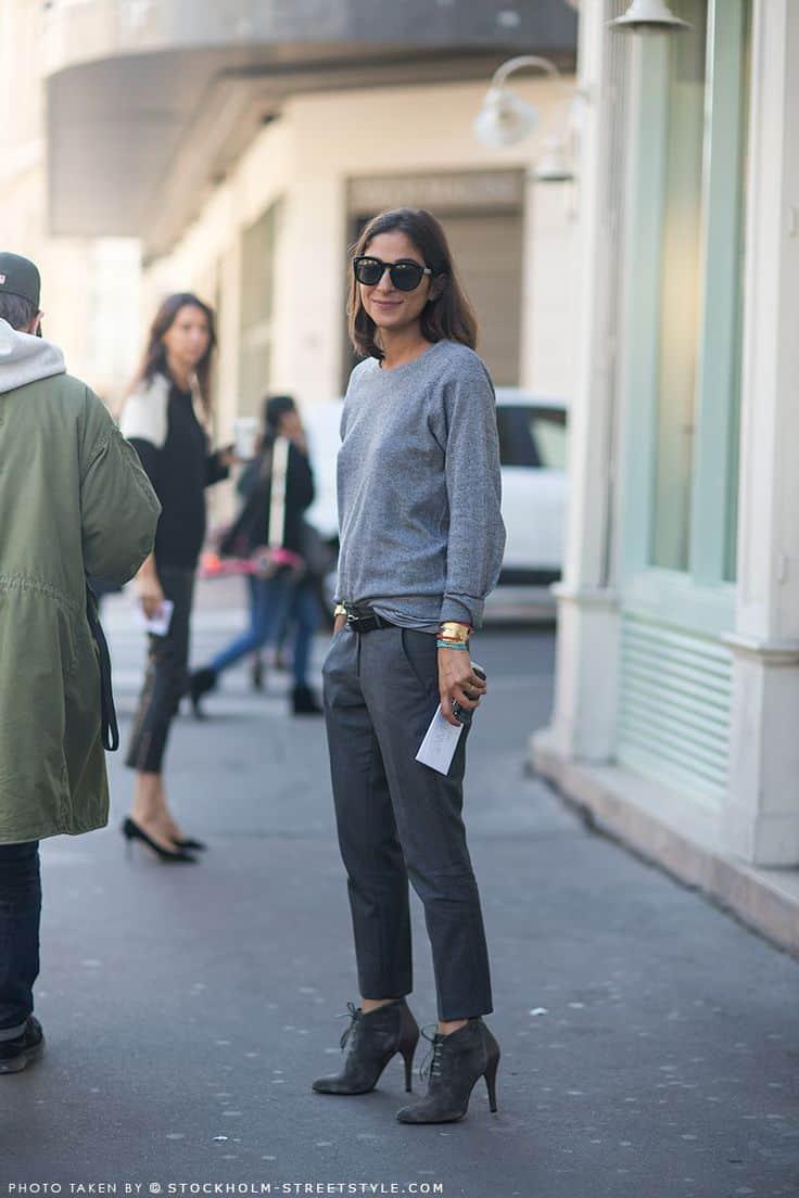 street-style-grey-looks (9)