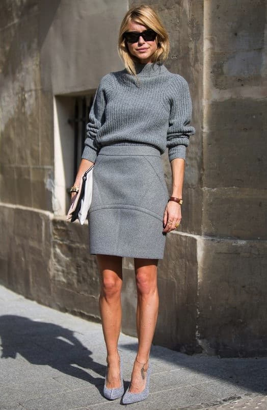 street-style-grey-outfits (13)