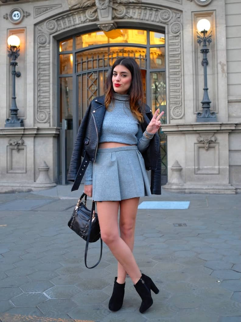 street-style-grey-outfits (15)