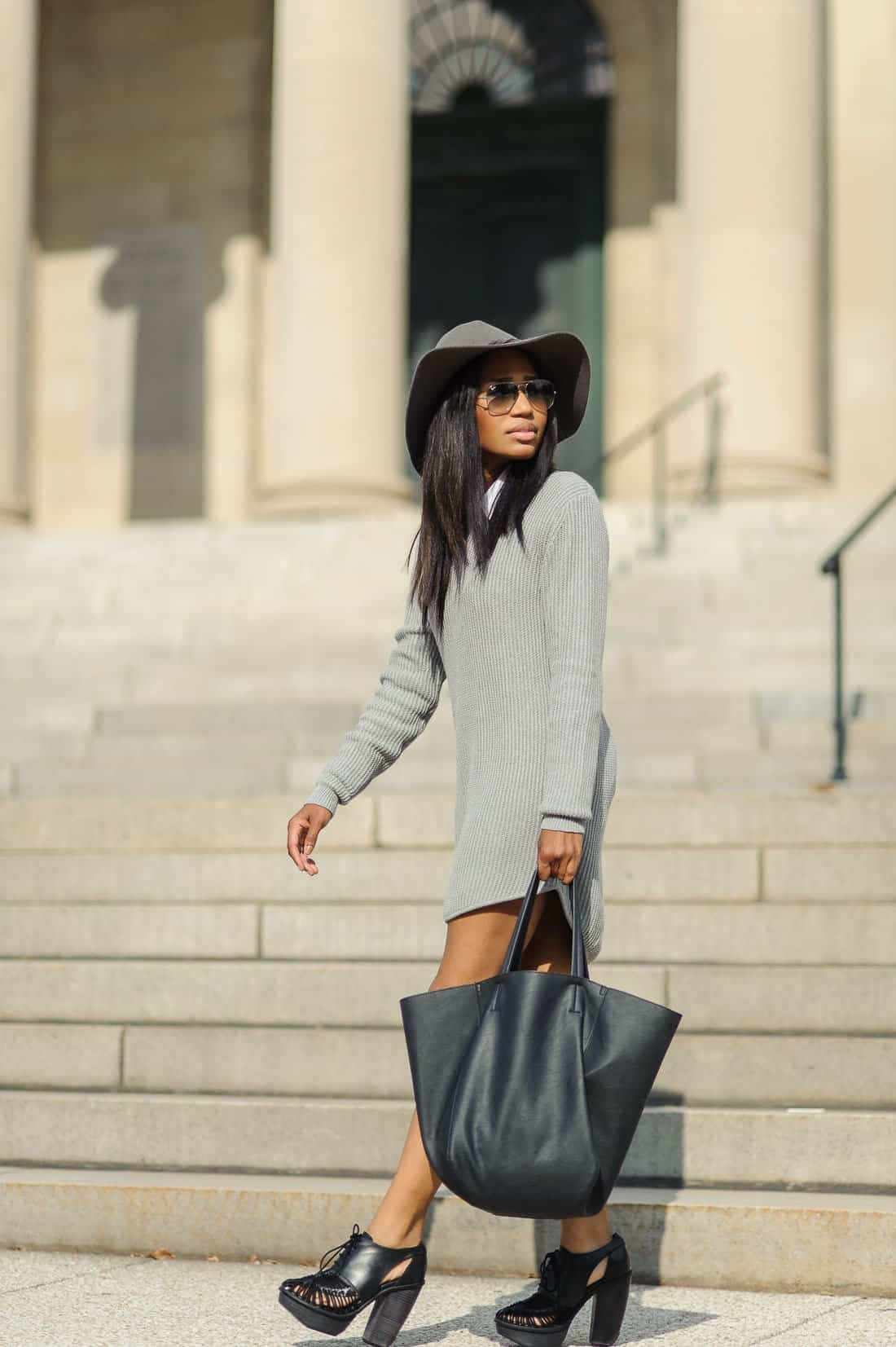 street-style-grey-outfits (19)