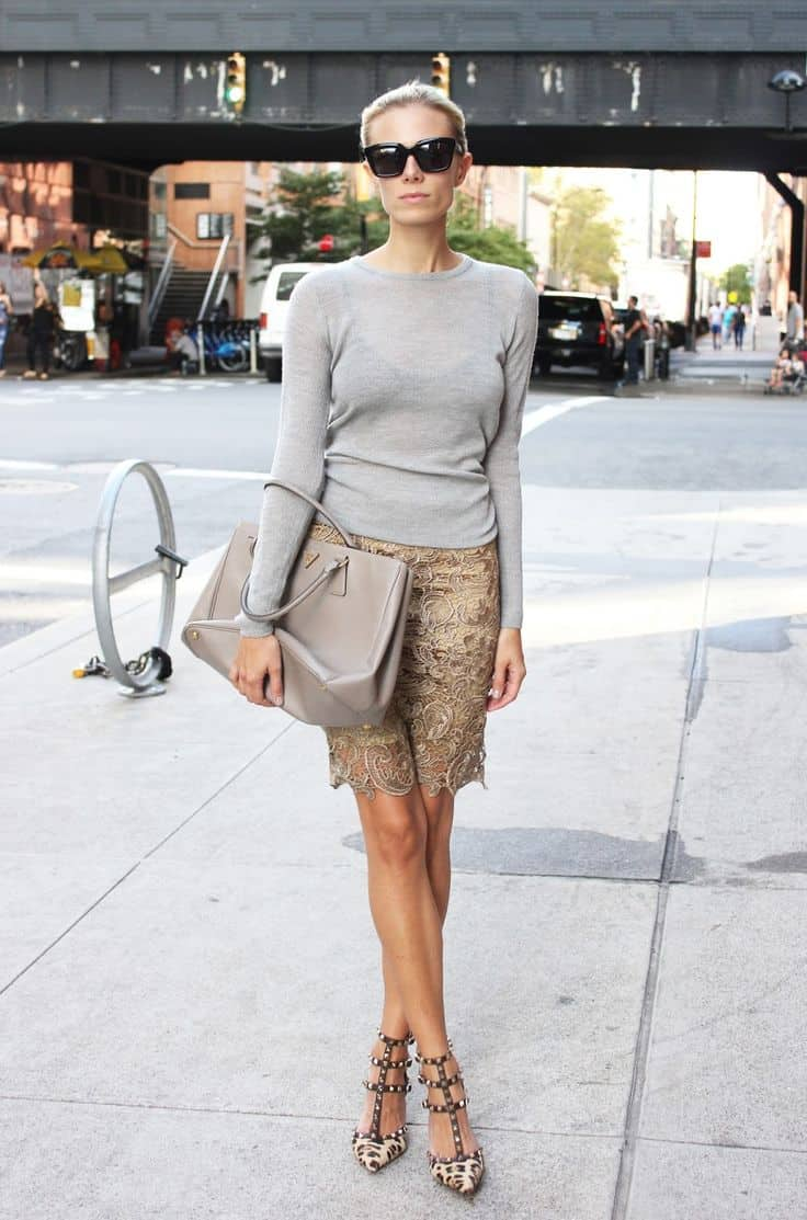 street-style-grey-outfits (23)