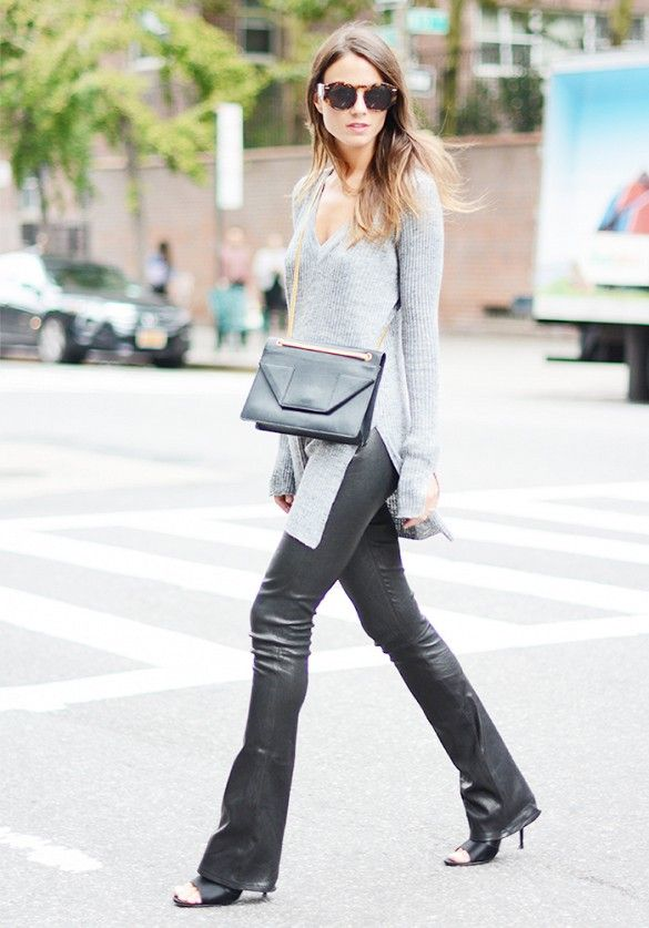 street-style-grey-outfits (25)