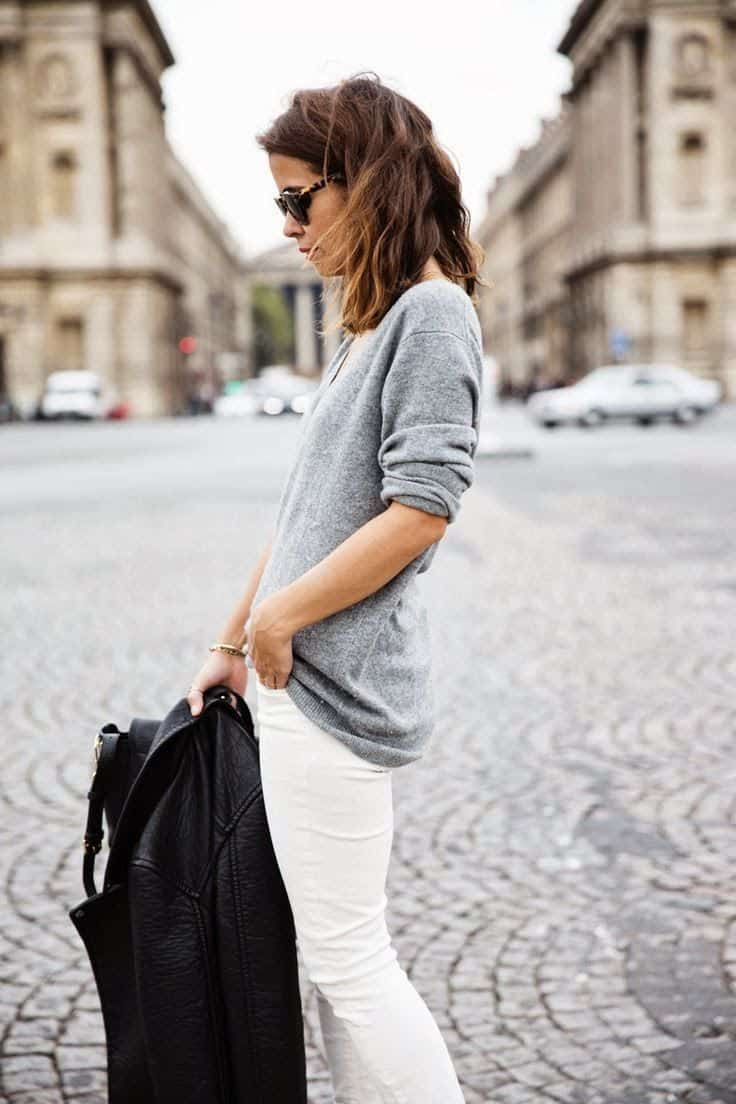 street-style-grey-outfits (26)