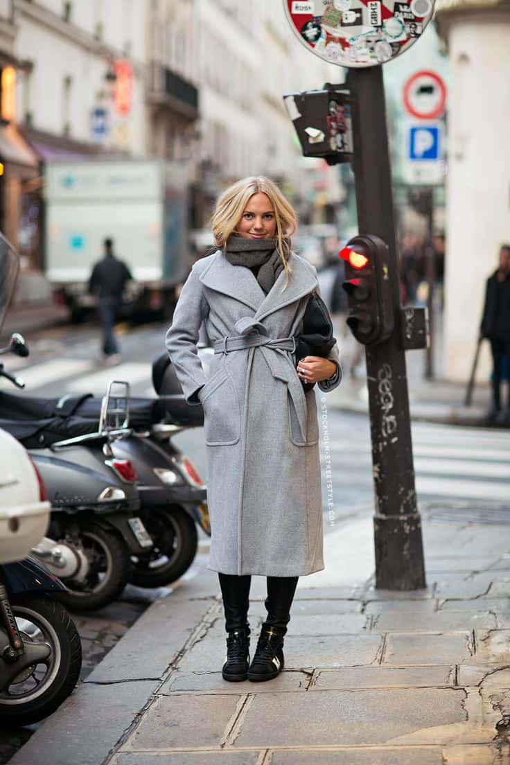 street-style-grey-outfits (27)