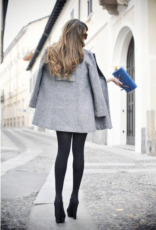 street-style-grey-outfits (6)