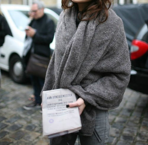 street-style-grey-outfits (8)