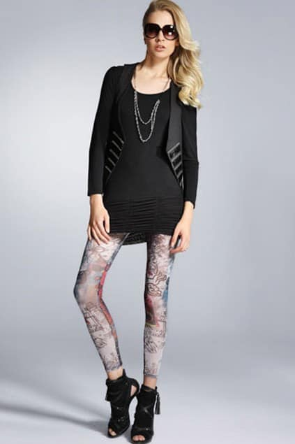 streets-style-leggings (3)