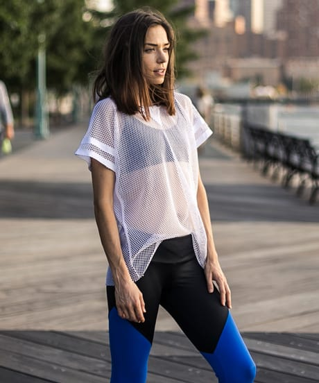 streets-style-leggings (4)