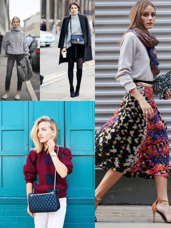 sweaters-looks-2014-fall
