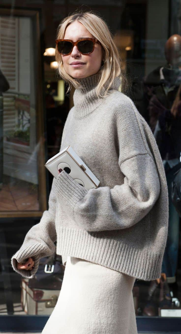 sweaters-street-style