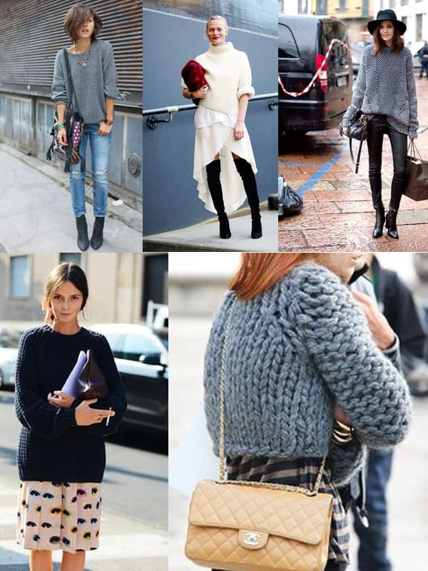 sweaters-styles