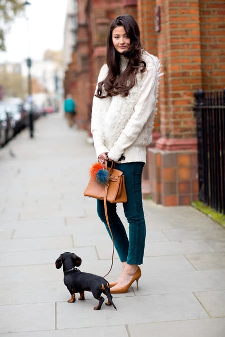 sweaters-trend-2014-fall (4)