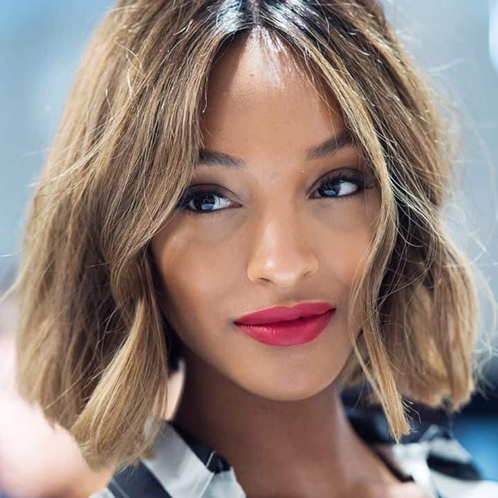 Swell 2015 Hair Trends What39S Hot Amp What39S Not Fashion Tag Short Hairstyles For Black Women Fulllsitofus