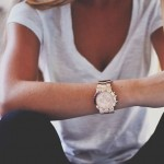 Wrist Candy: Why Everyone Should Wear WATCHES?