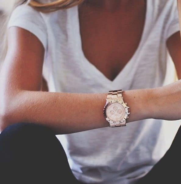 watches-trends-styles (12)