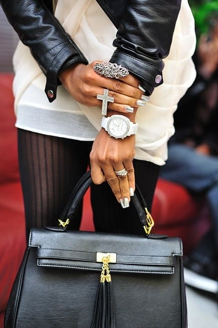 watches-trends-styles (13)