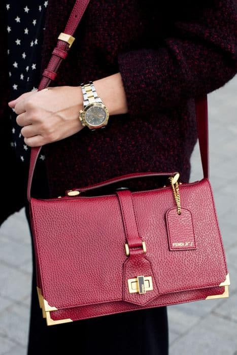 watches-trends-styles (5)