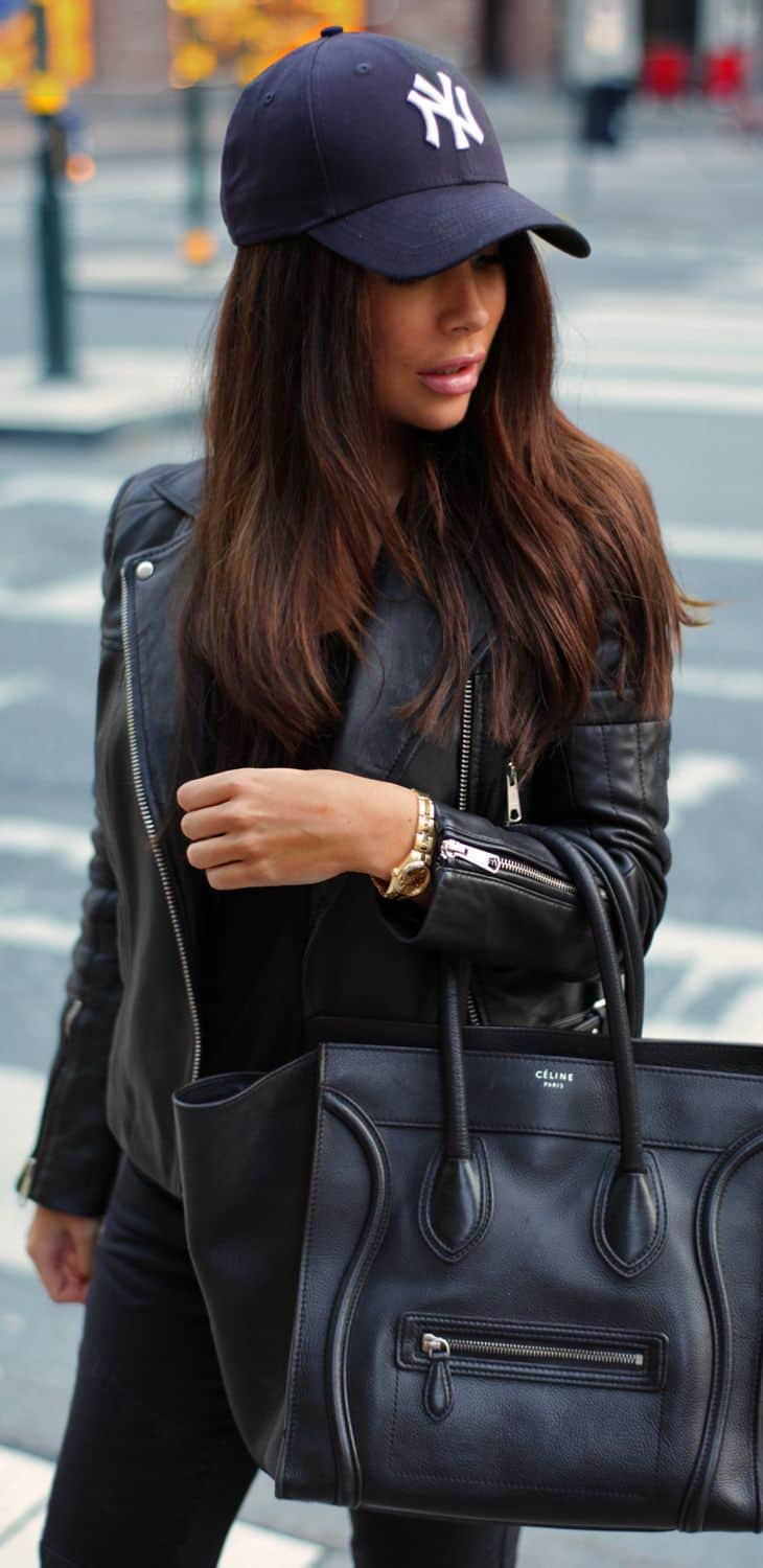 Wrist Candy Why Everyone Should Wear Watches The Fashion Tag Blog