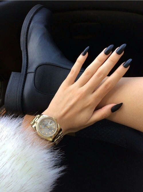 watches-trends-styles (8)