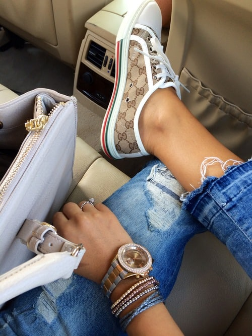 watches-trends-women-outfits (2)