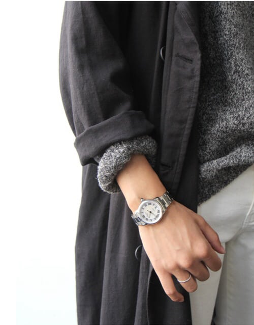 watches-trends-women-outfits (5)