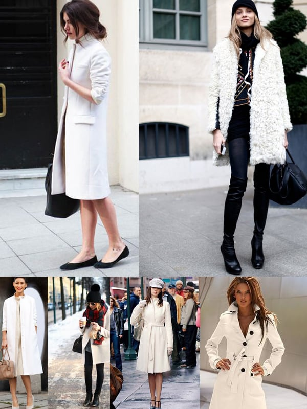 white-coat-looks
