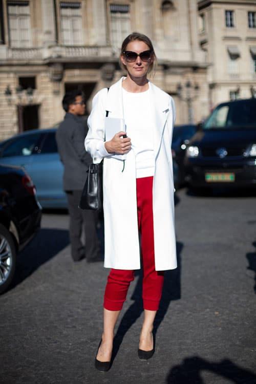white-coat-trend-2015 (2)