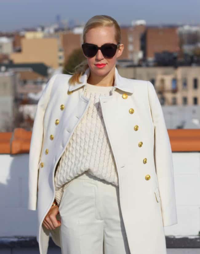 white-coat-trend-2015 (5)
