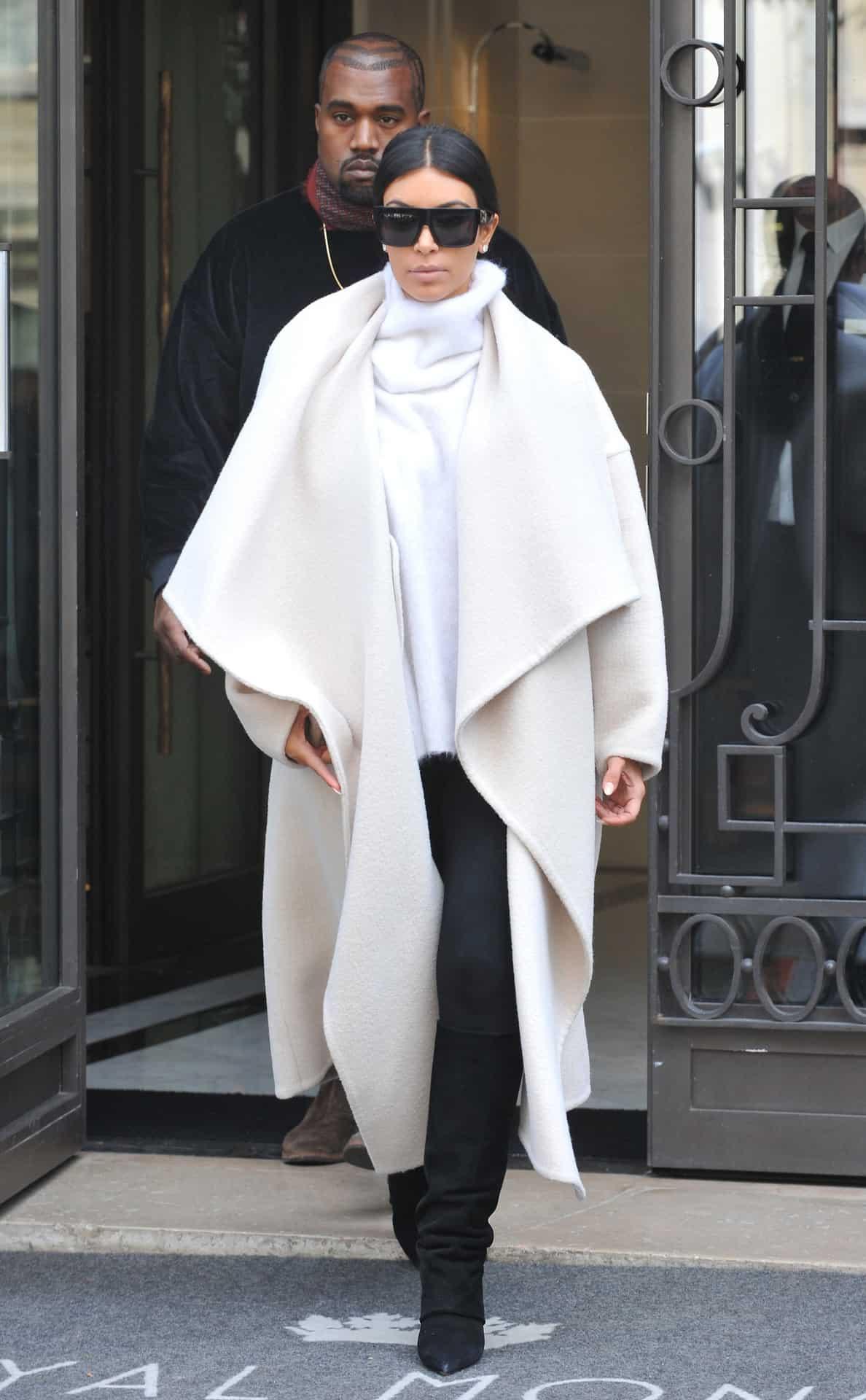 white-coats-looks (2)
