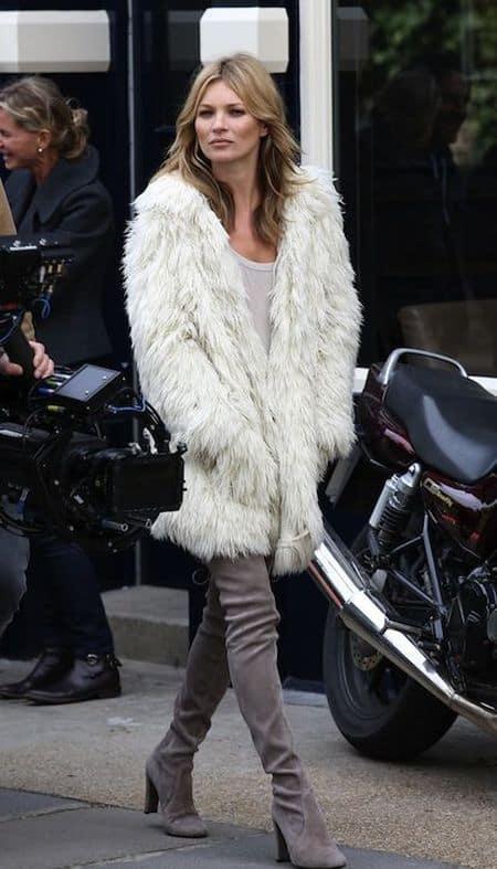 white-coats-looks (3)