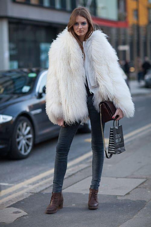 white-coats-looks (4)